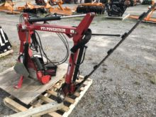 Used Sickle Mowers For Sale New Holland Equipment Amp More