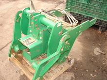 Used 2007 GL4P2 in E