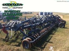 Used Flexi - Coil 50