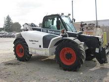 Used 2009 Bobcat V72