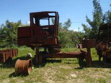 Used 2005 Prentice 1