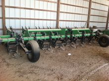 Bigham Brothers 8 row