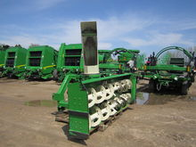 Used 2010 Farm King