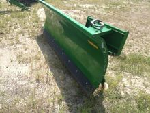 Used 2012 Frontier A