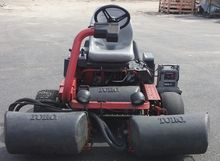 Used 2003 Toro 3150