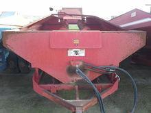 Used Flory Conveyor