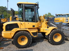 Used 2013 Volvo L35G