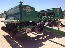 2011 Great Plains 3S3000HDF