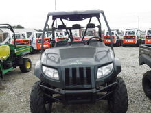 Used 2012 Arctic Cat