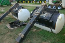 Used Wylie Tanks in
