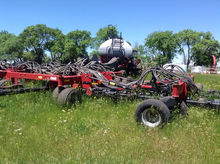 Used 2006 Case IH SD