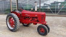 Used 1955 Farmall 30
