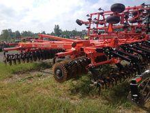 Used 2014 Krause 800