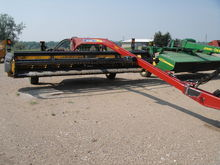 Used 2013 Holland H7