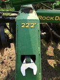 2010 John Deere 637