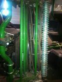 2013 John Deere 7500 E-CUT HYBR