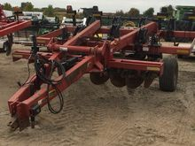 Used Case IH 6500 CO