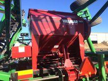 2015 Valmar 2455