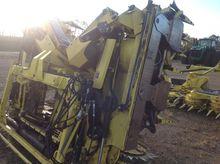 2012 John Deere 690