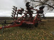 Used 2009 Wil-Rich 6