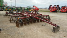 Used M&W 1465 in Ric