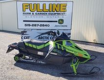 Used 2011 Arctic Cat