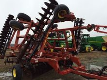 Used Sunflower 1434-