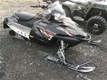 Used 2009 Polaris 60