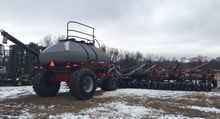 Case IH ATX 4812 AIR DRILL