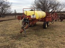 Used Demco HP in Iol