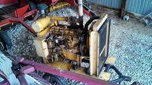 2003 John Deere 6081