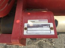 2005 Case IH 1200