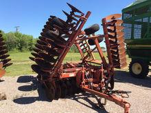 Used Krause 4900 in