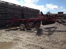 Used Salford 860 in