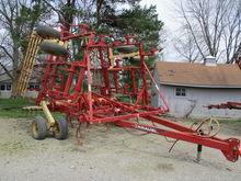 Used 1993 Krause 422