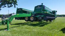 2016 Great Plains 3S-4000HD
