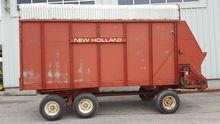 New Holland 816