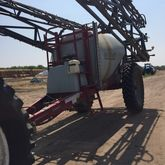 Used 2012 Case IH PS