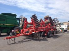 Used 2013 Krause 800