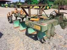 Used Harrell 8204 in