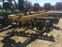 Used Farm King 1375