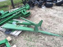 John Deere row markers for jd 1