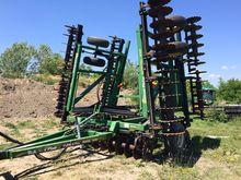 Great Plains 3000 TURBO TILL