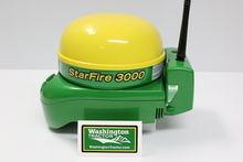 2015 John Deere Starfire 3000