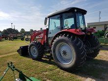 2012 Massey - Ferguson 2680