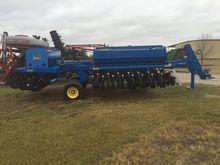 Used 2015 Landoll 55