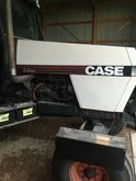 Used 1984 Case 2096