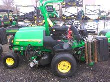 2012 John Deere 7500