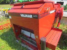 2013 Valmar 2455