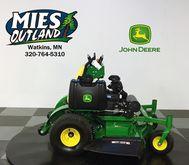 2014 John Deere 652R